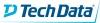 Tech Data Österreich GmbH