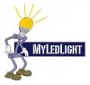 myLedLight