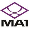 MA-1 Datori, SIA