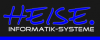 HEISE Informatik-Systeme