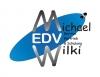 Michael Wilki EDV Service