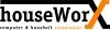 houseWorX – Computer & Haushalt