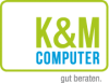 K&M Computer GmbH & Co. KG