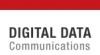 Digital Data Communications Hellas Ltd.