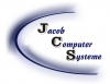 Jacob Computer Systeme