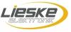 Lieske Elektronik e.K.