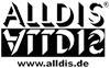Alldis Computer GmbH