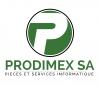 PRODIMEX SA