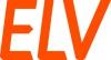 ELV Elektronik AG