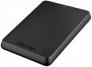 "Disco SATA 2.5"" 1TB Toshiba Stor.E BASICS USB 3.0"