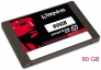 Disco SSD 2.5 SATA 6Gb/s Kingston SSDNow V300 60GB