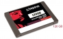 "Disco SSD 2.5"" SATA 6Gb/s Kingston SSDNow V300 120GB"