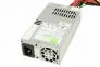 Fonte de Alimentação HEC120SA-7FX 120W Mini-ITX