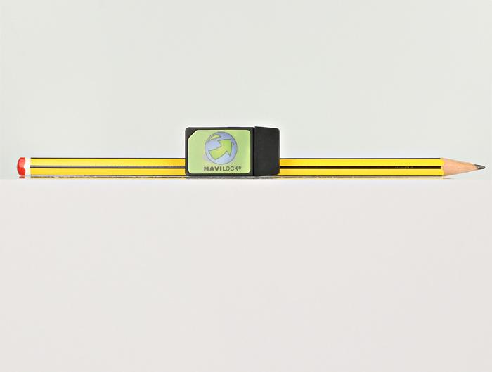 navilock nl 650us micro usb gps otg empf nger mt3337. Black Bedroom Furniture Sets. Home Design Ideas